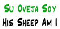 Su Oveja Soy | His Sheep Am I